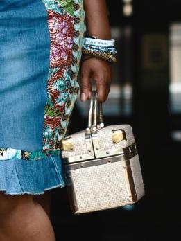 jewelrybag