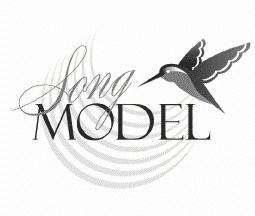 songmodel management