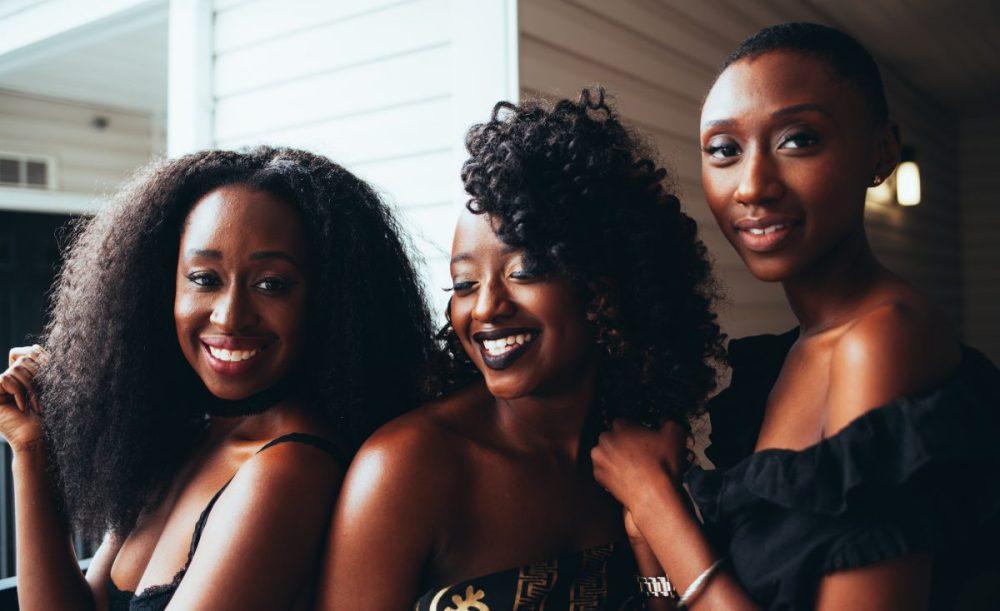 cropped-kanu-trio.jpg