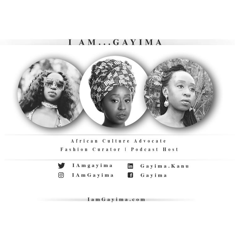 Gayima_LOGO