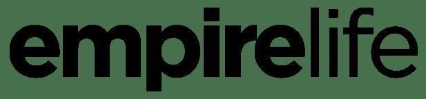 empirelife_logo